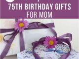 Birthday Gifts for Him 75 75th Birthday Gift Ideas for Mom 20 75th Birthday Gifts
