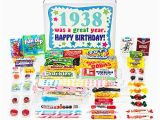 Birthday Gifts for Him 80 Years Old Compare Price to 80 Year Old Birthday Gifts Tragerlaw Biz
