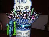 Birthday Gifts for Him at 40 40th Birthday Gift Ideas Diy Design Decor