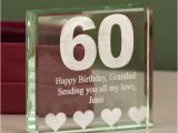 Birthday Gifts for Him at 60 60th Birthday Gift Ideas Personalised for Mum Dad Wife