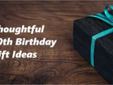 Birthday Gifts for Him at 60 60th Birthday Gift Ideas to Stun and Amaze Noble Portrait