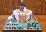 Birthday Gifts for Him at Walmart Best 25 Walmart Birthday Cakes Ideas On Pinterest
