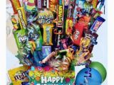 Birthday Gifts for Him at Walmart Birthday Wishes Chocolate Gift Basket Walmart Com