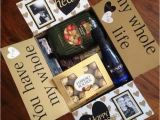 Birthday Gifts for Him Boyfriends if You 39 Re Running Out Of Anniversary Ideas This is Simple