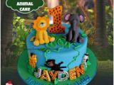 Birthday Gifts for Him Brisbane Kids Cake Maker In Brisbane Dreamy Cakes Brisbane Kids