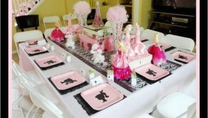 Birthday Gifts for Him Brisbane the Best Barbie Party Ideas Brisbane Kids