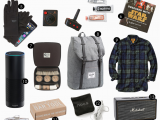 Birthday Gifts for Him Brother Holiday Gift Guide for Him Kiki 39 S List Gifting