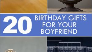 Birthday Gifts for Him Canada Birthday Gifts for Boyfriend What to Get Him On His Day