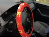 Birthday Gifts for Him Canada Dragon Style Dragons Decor Dragon Car Accessories Canada
