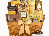 Birthday Gifts for Him Canada Gift Basket Jamaica Delivery Kingston Montego Bay