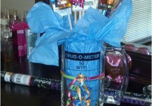 Birthday Gifts for Him Chennai 21st Birthday Gift for Him Birthday Ideas 21st