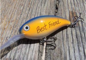 Birthday Gifts for Him Chicago Personalized Best Friend Gifts for Male Bff Custom Fishing