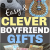 Birthday Gifts for Him Days Out 12 Cute Valentines Day Gifts for Him