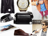 Birthday Gifts for Him Days Out Photos Amazing Things to Gift the Men In Your Life This