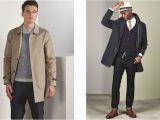 Birthday Gifts for Him Debenhams Debenhams Spring Summer 2015 Men S Lookbook Fashionbeans Com