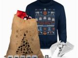 Birthday Gifts for Him Debenhams Jeff Banks for Him Collection Gift Set at 17 50 Only