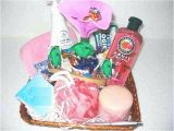 Birthday Gifts for Him Delivered Birthday Basket for Her Best Birthday Gift for Her Save