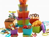 Birthday Gifts for Him Delivered Birthday Gift Basket Delivery Birthday Gift tower