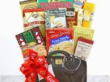 Birthday Gifts for Him Delivered Birthday Gift Baskets Birthday Delivery Ideas Shari 39 S
