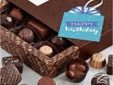 Birthday Gifts for Him Delivered Birthday Gift Delivery for Him Birthday Delivery Ideas