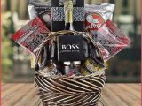 Birthday Gifts for Him Delivered Inspirational Birthday Baskets for Him Image Of Birthday
