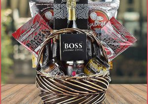 Birthday Gifts For Him Delivered Inspirational Baskets Image Of