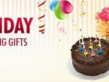Birthday Gifts for Him Delivered Same Day Birthday Gifts for Him Same Day Delivery