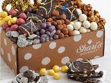 Birthday Gifts for Him Delivered Send Gift Baskets Edible Gourmet Gift Baskets