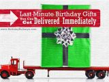 Birthday Gifts for Him Delivery 12 Last Minute Birthday Gifts Delivered Instantly to their