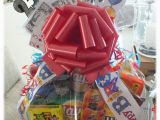 Birthday Gifts for Him Delivery Custom Las Vegas Gift Baskets Las Vegas Gift Basket Delivery