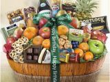 Birthday Gifts for Him Delivery Usa Birthday Gift Baskets Delivery Happy Birthday Gifts