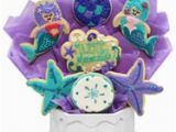 Birthday Gifts for Him Delivery Usa Gift Baskets for Her Birthday Delivery Ideas for Her