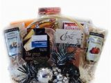Birthday Gifts for Him Diabetes 1000 Images About Gift Baskets for Diabetics On Pinterest