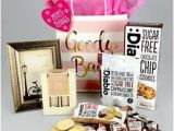 Birthday Gifts for Him Diabetes Deluxe Diabetic Hamper Gift Quot No Added Sugar Quot Birthday