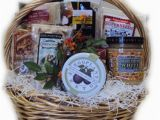 Birthday Gifts for Him Diabetes Diabetic Deluxe Christmas Gift Basket Findgift Com