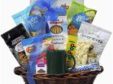 Birthday Gifts for Him Diabetes Diabetic Gift Baskets Shop Diabetic Gift Baskets Online