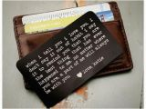 Birthday Gifts for Him Diy 14 Meaningful Gifts for Him that Will Make Him Secretly