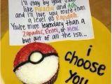 Birthday Gifts for Him Diy I Choose You Diy Valentine Gifts for Him Diy Birthday