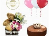 Birthday Gifts for Him Dubai Awesome Birthday Gifts Starting Aed 99 Send now to Dubai
