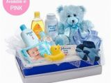Birthday Gifts for Him Dubai Baby 39 S Bath Time Gift Set Deliver Newborn Gifts Uae