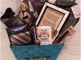 Birthday Gifts for Him Edgars Fathers Day Gift Hamper Dad Birthday Men Gifts for Him