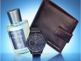 Birthday Gifts for Him Edgars Gifts for Men Gifts Ideas for Him Debenhams