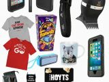 Birthday Gifts for Him Electronic Men 39 S Christmas Gift Guide Madinbelgrade