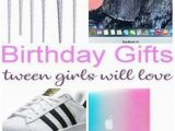 Birthday Gifts for Him Electronic Pin On Gifts