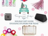Birthday Gifts for Him Electronic Stocking Stuffer Ideas for the whole Family the Ultimate