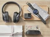 Birthday Gifts for Him Electronics Gift Ideas 2018 Best Gifts to Give This Year Best Buy