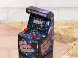 Birthday Gifts for Him Electronics Mini Desktop Arcade Machine Iwoot