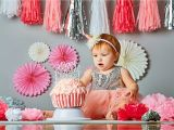 Birthday Gifts for Him From Baby Baby 39 S 1st Birthday Gifts Party Ideas for Boys Girls