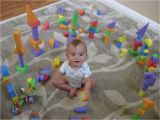 Birthday Gifts for Him From Baby Best Gifts for the 1 Year Old All Moms are Perfect