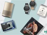 Birthday Gifts for Him Has Everything Birthday Gifts for Him askmen